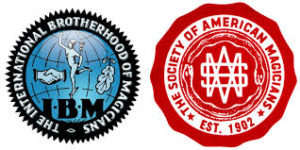 International Brotherhood of Magicians & Society of American Magicians